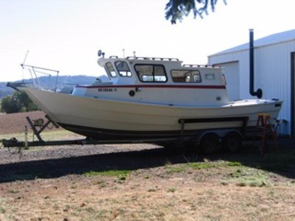 Clipper | New and Used Boats for Sale