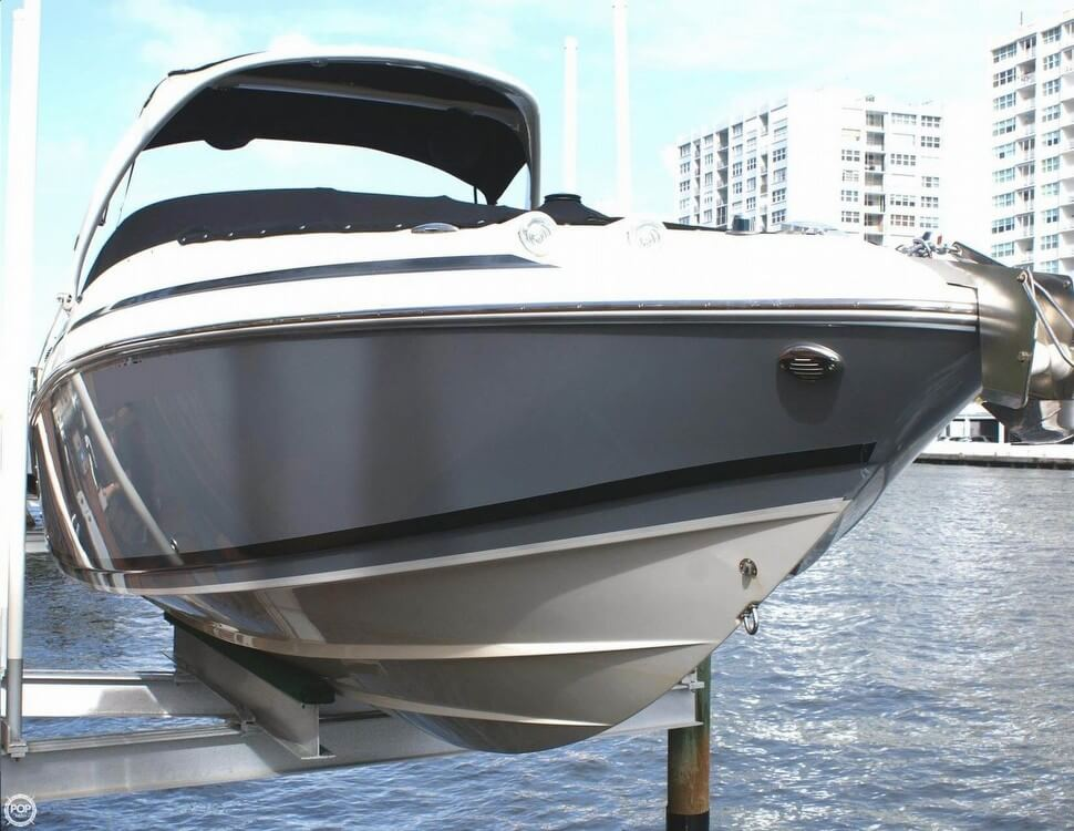Larson LXi 288 2012 Larson LXI 288 for sale in Hollywood, FL
