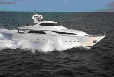 Guy Couach 36m - BRING OFFERS !!! Photo 1