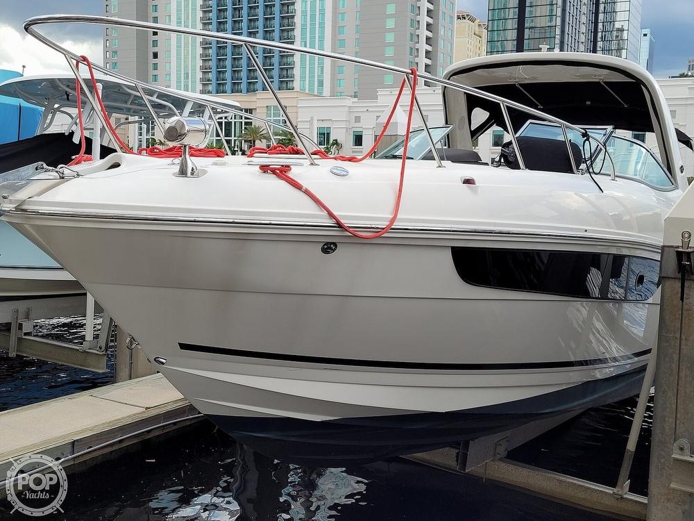 Sea Ray 310 Sundancer 2016 Sea Ray 310 Sundancer for sale in Tampa, FL