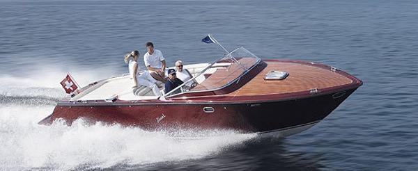 Boesch 900 Riviera De Luxe Picture_1