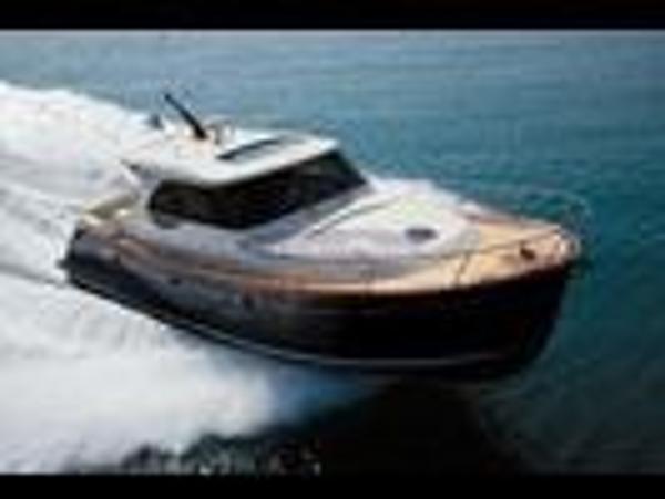 Abati Yachts 46 Newport ABATI 46 NEWPORT (19)