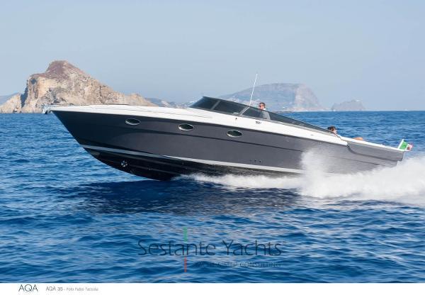 AQA 35 Tender 1-CANTIERE-AQA-openyacht-35