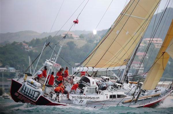 Devonport Challenge 72