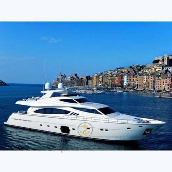 Ferretti Yachts 881 RPH fly00062_13150.jpg?t=161008
