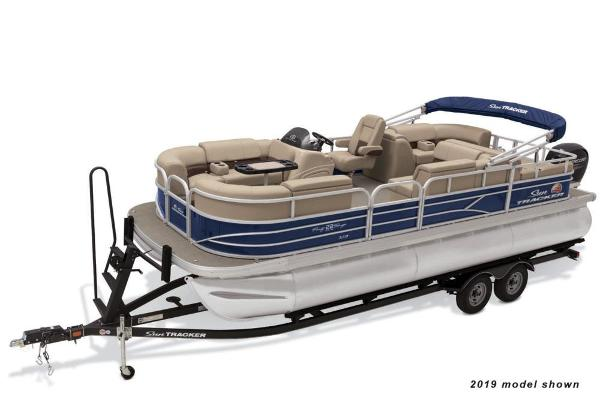 Page 5 Of 173 Tracker Boats For Sale Boats Com