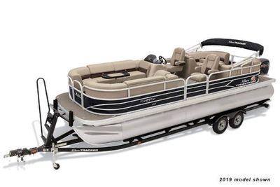 Pontoon Boats - boats com