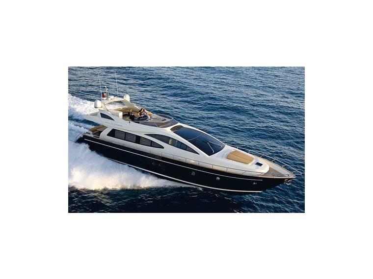 Riva Yacht Riva 75 Venere
