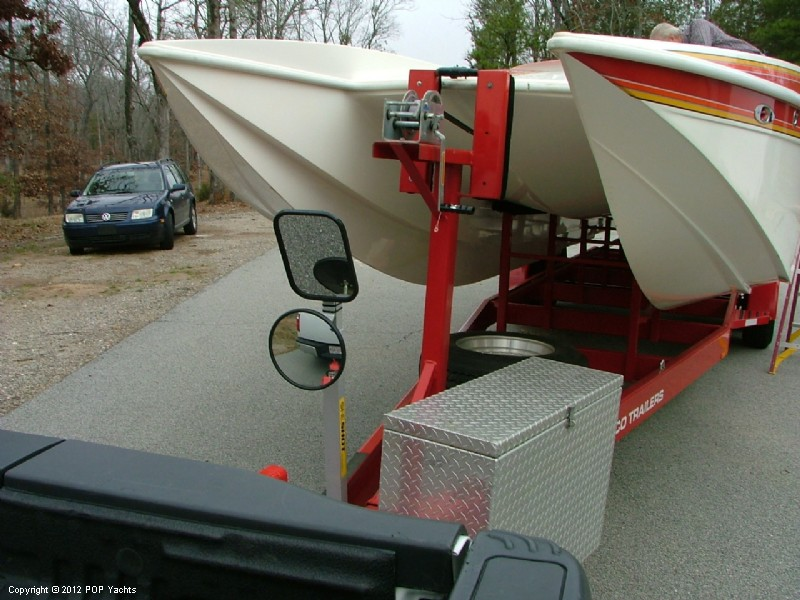 1993 Awesome 31 CAT for sale in Chapin, SC