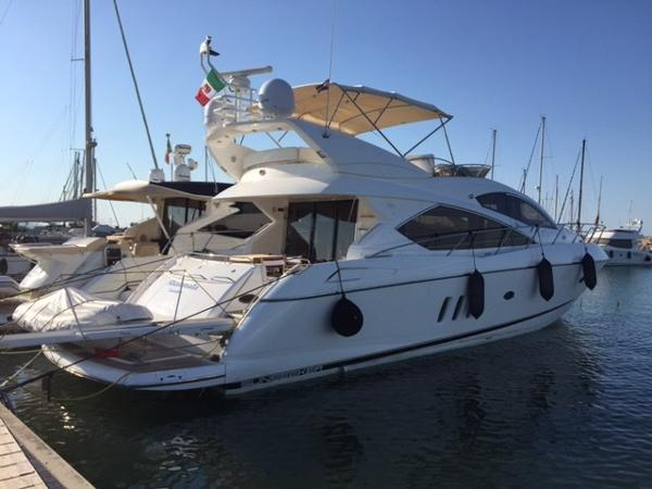 Sunseeker Manhattan 60 IMG_3842.JPG