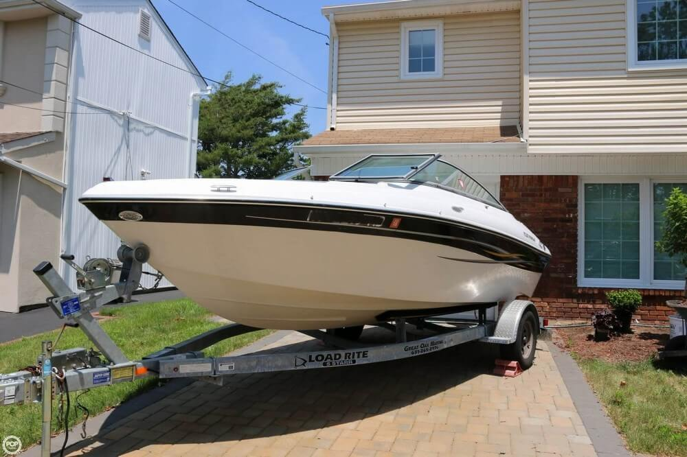 Four Winns 190 Horizon 2006 Four Winns Horizon 190 for sale in Bellmore, NY