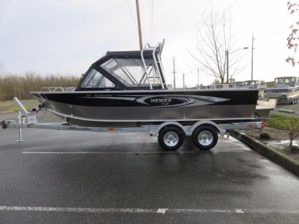 Used Hewescraft Boats >> Used Hewescraft boats for sale - boats.com
