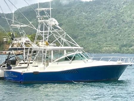 Viking 43 Open boats for sale - boats com