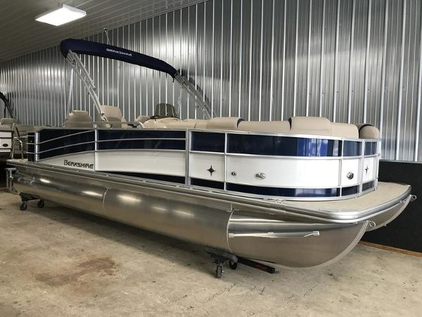 Berkshire Boats For Sale Boats Com