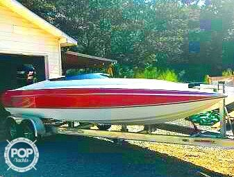 Skater 21 1997 Skater 21 for sale in Indian Trail, NC