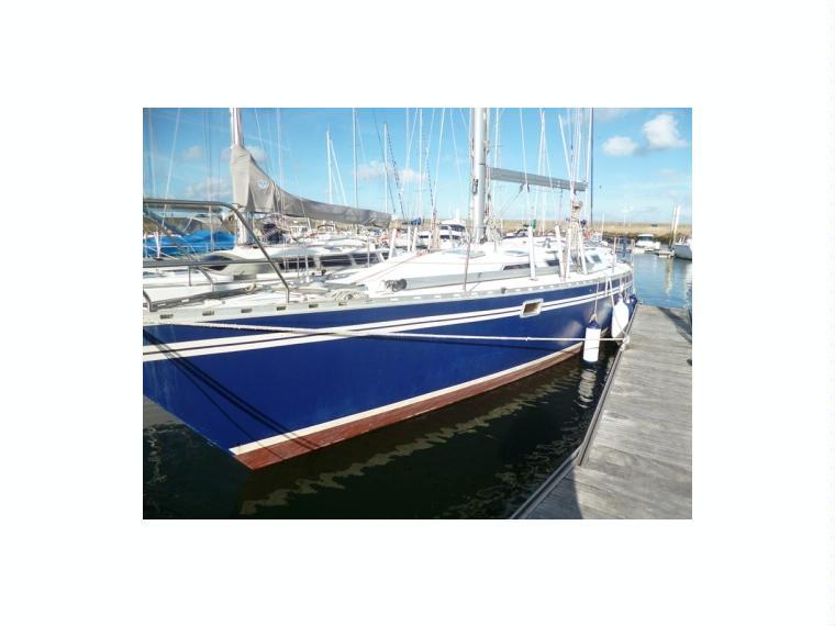 Gibert Marine GIBERT MARINE GIB SEA 442 SV39421