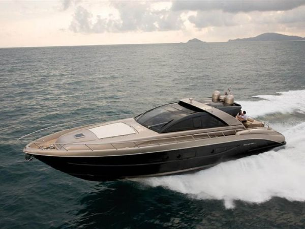 Riva 68 Ego Riva Ego 68 for sale in Greece