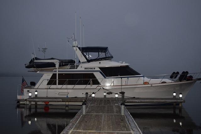 Ocean Alexander Mk II Oceanus stbd profile web1.jpg