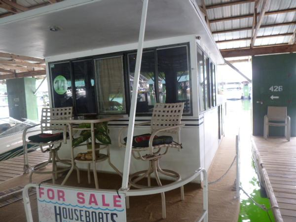 Drift r cruise houseboat driftr houseboat