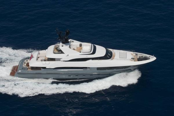 Mondomarine 41 mt 1.jpg
