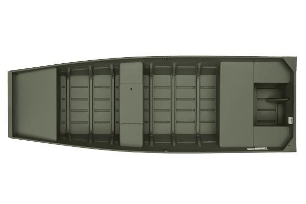 Lowe Jon L1436 Manufacturer Provided Image