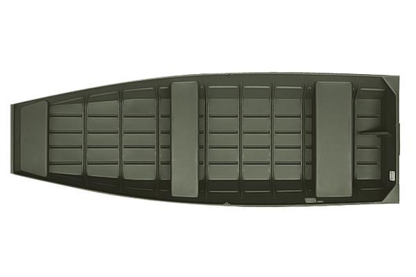 Lowe Jon L1436L Manufacturer Provided Image