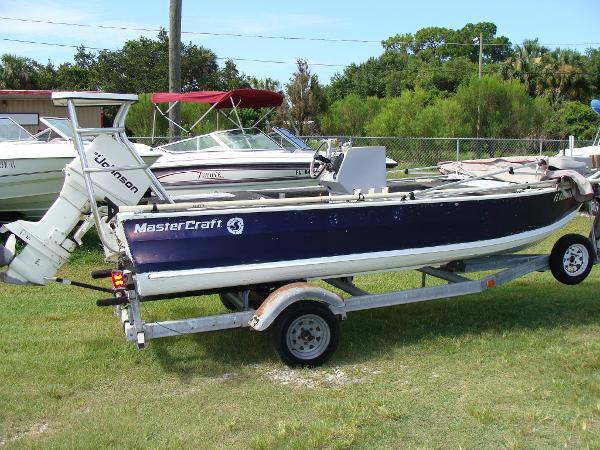 Sea Nymph River Boat