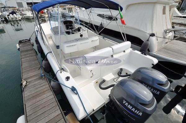 Kelt WHITE SHARK 265 1 (6)