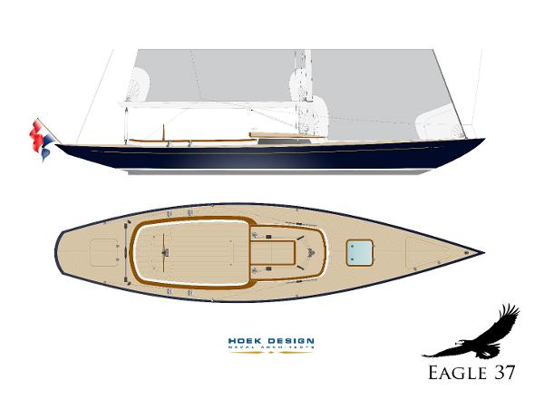 Eagle 37