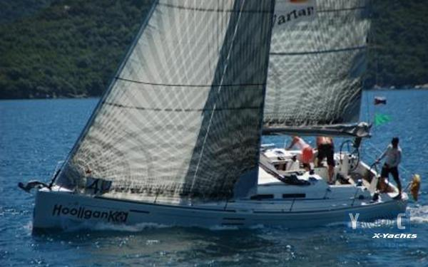 Dufour Yachts 40 performance image.jpg