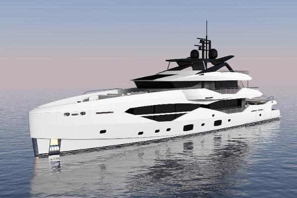 Sunseeker 161 Yacht Sunseeker 161 Yacht