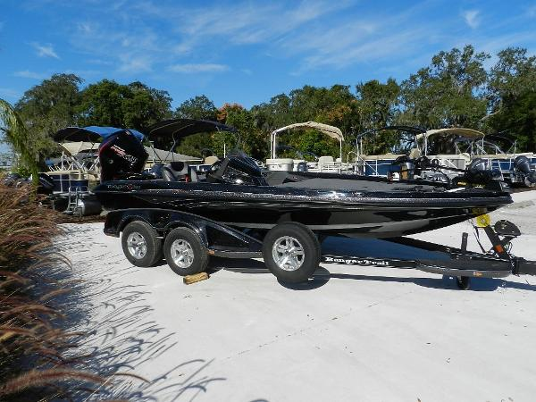 Holiday Marine Boats For Sale Boats Com