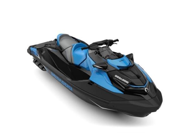 Sea-Doo RXT® 230