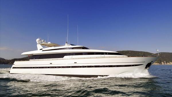 Sanlorenzo SL100 aria-yacht-MAIN...