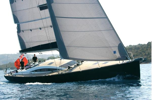 Comar 62 RS