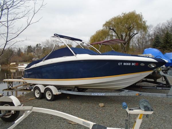 2008 Cobalt 232 Power Boat For Sale - www.yachtworld.com