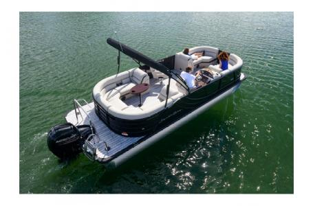 South Bay 500 Series 523RS 2.0