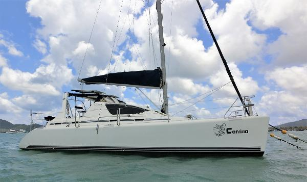 Admiral 38