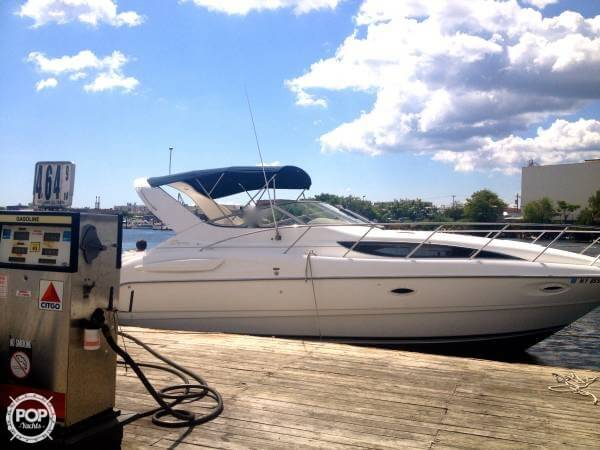 Bayliner 3055 Ciera SE 2000 Bayliner 3055 Ciera SE for sale in Buford, GA