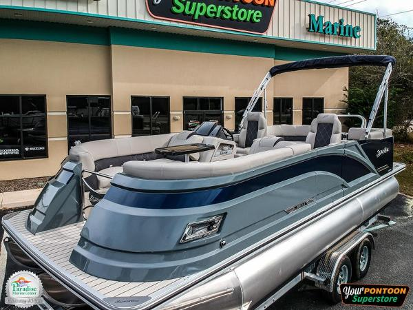 Silver Wave 2210 SW5 CLS