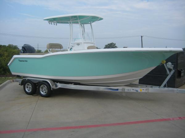 Tidewater boats for sale 10 for Tidewater 230 for sale