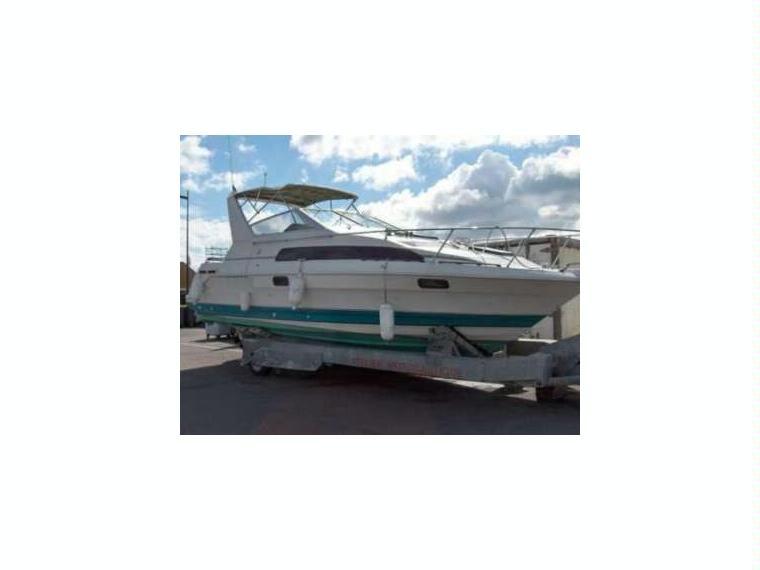 Bayliner Bayliner 2855