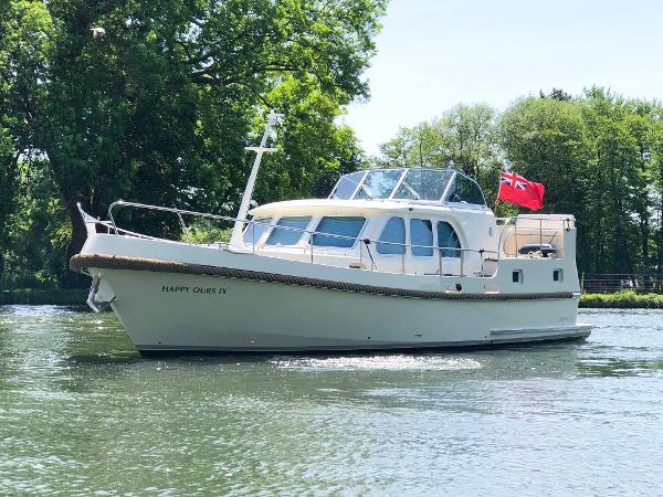 Aquanaut 1200