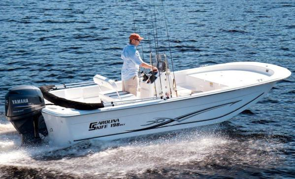 198DLV shown