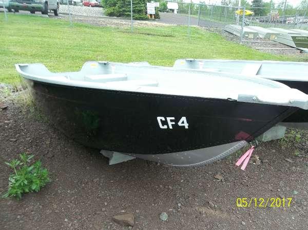 Crestliner CRV 1467