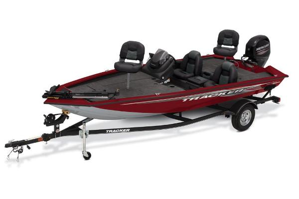 Tracker boats for sale - boats com