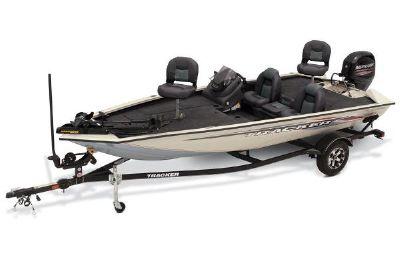 Aluminum Fishing Boats - boats com