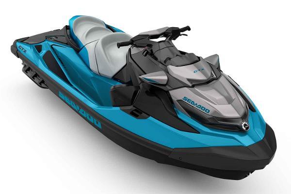 sea doo gtx s 155 comfort boost boats com rh boats com Sea-Doo GTX Parts Sea-Doo GTX Parts