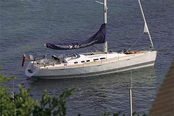X-Yachts X-46 1091X1287210421395798691.jpg