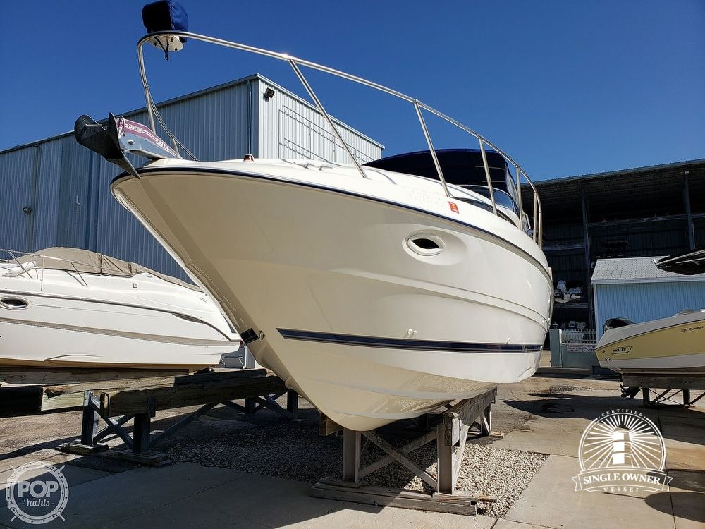 Bayliner 305 Sb 2003 Bayliner 305 Ciera for sale in Gulfport, FL